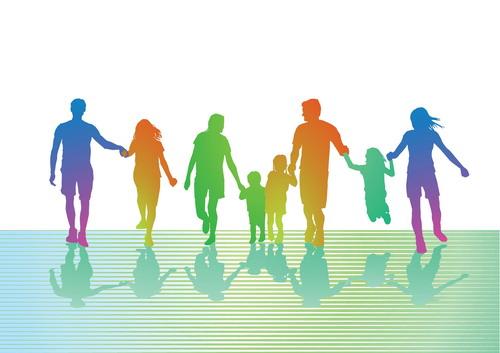 Familienaufstellung Luzern
